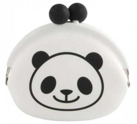 pochi-panda