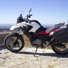 Foto 22 de 46 de la galería bmw-g650-gs-version-2011-volvemos-a-lo-conocido-con-algun-retoque en Motorpasion Moto