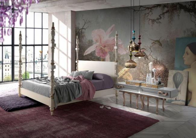 """""""La habitación del pecado"""" la firma Lola Glamour ¡no te dejará indiferente!"""