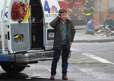 Michael J. Fox se queda sin techo: la NBC retira su serie de la programación