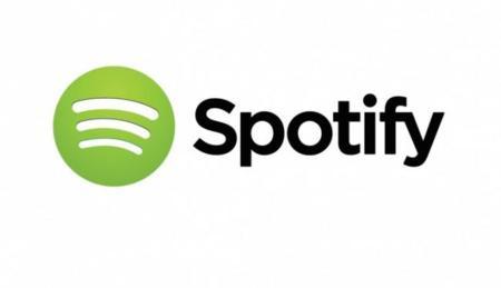 En Europa algunos artistas ganan más regalías con Spotify que con iTunes
