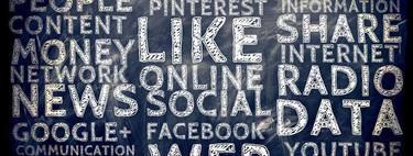 El verano, el momento perfecto para potenciar tus redes sociales