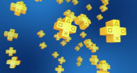 PlayStation Plus: Actualización de la semana - 26 de novimebre