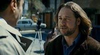 La sombra del poder y la luz de Russell Crowe