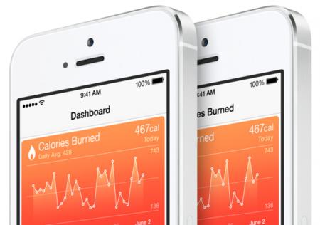 Apple advierte a los desarrolladores: nada de vender los datos de salud de los usuarios