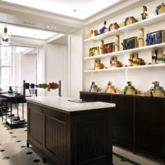 Foto 2 de 7 de la galería thomas-s-cafe en Trendencias Lifestyle