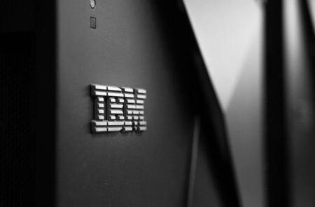 IBM compra Bluetab: los americanos se hacen con el gigante español del análisis de datos para reforzar su negocio en Europa y Latinoamérica