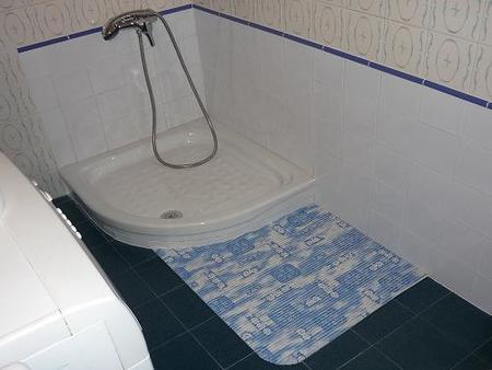 ducha a bañera 3