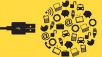 El futuro del conector USB: más pequeño y reversible