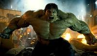 'El increíble Hulk': cameos, guiños, humor y mucha acción