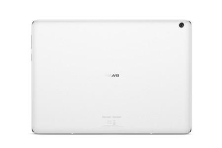 White A2