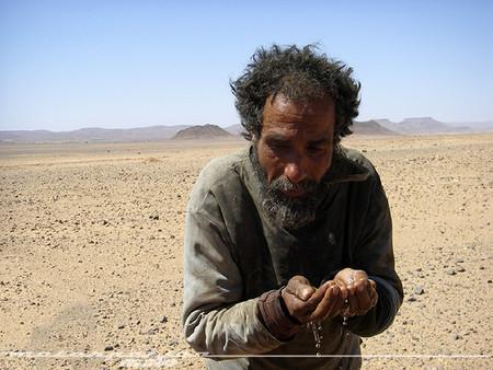 Marruecos 2014: El nómada sediento