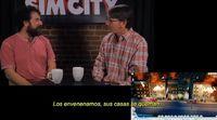 Will Wright disipa dudas en torno al nuevo 'SimCity'