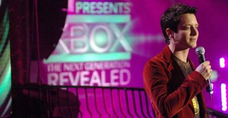 Hace una década, así presentaba MTV el Xbox 360
