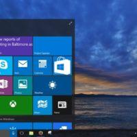 Se filtran las ISOs de la versión de Windows 10 que Microsoft presentaría en la BUILD 2015