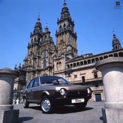 Foto 36 de 49 de la galería motor-seat-1430-fotos-historicas en Motorpasión