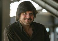 Entrevista con Enrique Vila, animador de Pixar