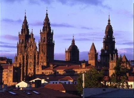 Nuevas subvenciones de la Xunta de Galicia