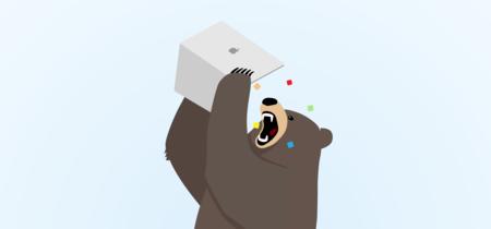 RememBear, el nuevo gestor de contraseñas de TunnelBear para Windows, Mac, iOS y Android
