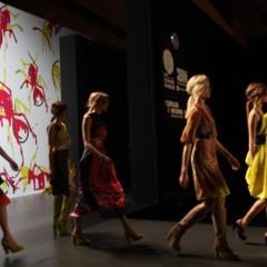 Foto 106 de 106 de la galería adolfo-dominguez-en-la-cibeles-madrid-fashion-week-otono-invierno-20112012 en Trendencias