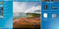 WD Photos ahora se comunica con tu centro multimedia WD Live