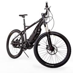 Foto 13 de 35 de la galería bicicletas-electricas-grace-1 en Motorpasión