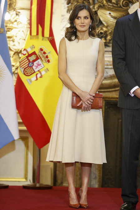 Dona Letizia 5