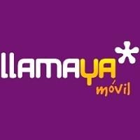 Todos los detalles de las tarifas Llamaya