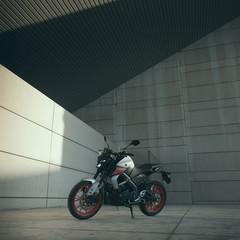Foto 3 de 34 de la galería yamaha-mt-125-2020-prueba en Motorpasion Moto