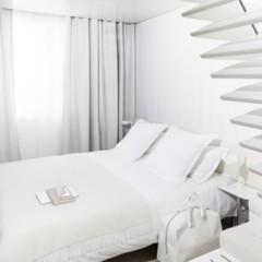 Foto 8 de 9 de la galería okko-nantes-chateau en Trendencias Lifestyle
