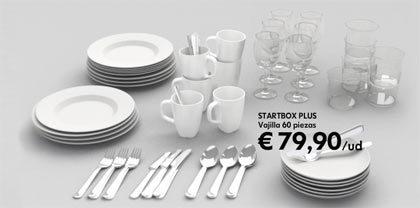 startboxplus.jpg