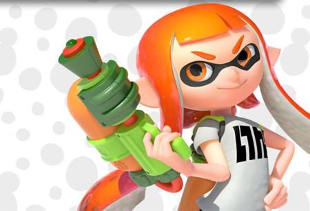 ¡Deseas volverte el mejor en Splatoon! Nintendo nos ofrece cinco trucos en vídeo para hacerlo