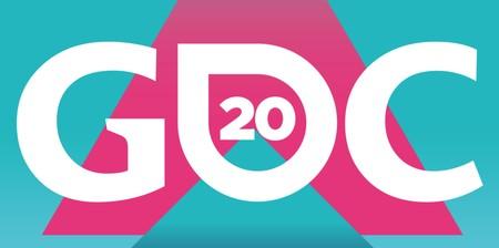 La GDC anuncia sus planes tras haber postpuesto el evento de este año: charlas y entregas de premios vía streaming