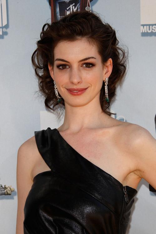 Foto de 2008 MTV Movie Awards  (1/19)