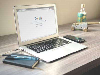 ¿Quieres liderar tu empresa al estilo Google? Empieza por usar sus herramientas para gerentes