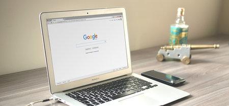 ¿Quieres liderar tu empresa al estilo Google? Empiza por usar sus herramientas para gerentes