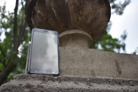 Asus Zenfone 3 Zoom Analisis 13