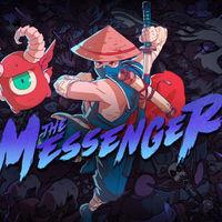 The Messenger ya está para descargar gratis en la Epic Games Store. El siguiente será Bad North