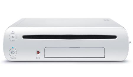 Wii_U_consola