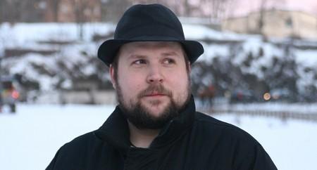 RUMOR: Markus 'Notch' Persson dejaría Mojang de confirmarse la compra por Microsoft
