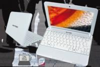 Ahtec NetBook LUG N0111