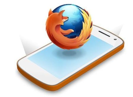 Mozilla lo ha conseguido: las telecos y los fabricantes están dentro