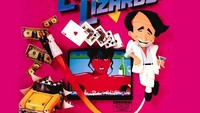 'Leisure Suit Larry in the Land of the Lounge Lizards: the 25th Aniversary Edition' llegará a finales de mayo