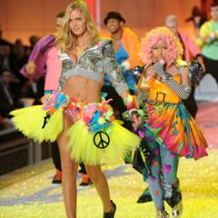 Foto 6 de 57 de la galería el-desfile-victorias-secret-fashion-2011-todas-las-imagenes en Trendencias