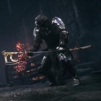 Mortal Shell regala The Virtuous Cycle, su nuevo DLC, en los próximos días: fechas de esta promoción de tiempo limitado