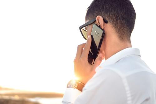 Cómo crear tonos de llamada con vibraciones personalizadas para cada contacto del móvil