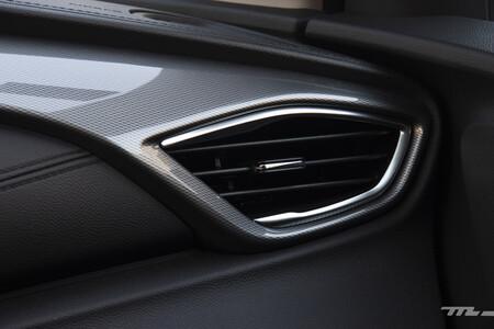 Buick Encore Gx Prueba De Manejo Opiniones Mexico 2