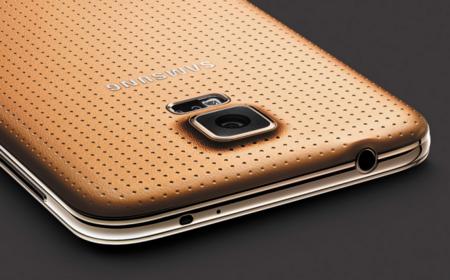 Samsung Galaxy S5 también tiene su versión Exynos