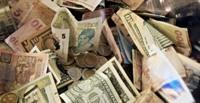 Feliz San Valentín, accionistas: Apple emite un tercer dividendo de 2500 millones de dólares