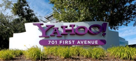 Yahoo en el primer trimestre de 2014: la publicidad por fin le da una alegría a Marissa Mayer